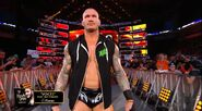 WWE Music Power 10 - September 2017 5