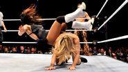 WWE WrestleMania Revenge Tour 2014 - Rotterdam.11