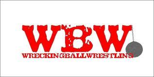 Wrecking Ball Wrestling | Pro Wrestling | FANDOM powered by