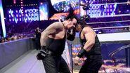 WrestleMania 33.140