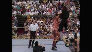 WrestleMania IX.00038