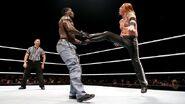 WrestleMania Revenge Tour 2013 - Paris.1