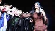 WrestleMania Tour 2011-Glasgow.1