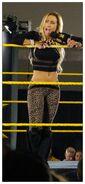 1-23-15 NXT 3
