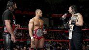 1-8-18 Raw 4