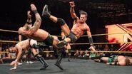 10-17-18 NXT 8