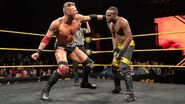 12-19-18 NXT 5
