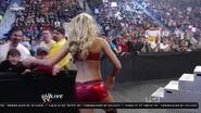 12-28-09 Raw 2
