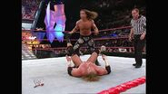 25 Years of Triple H The Game Changing Matches.00032