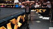 3-21-18 NXT 6