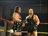 3-7-95 ECW Hardcore TV 1