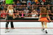 4-10-06 Raw 11