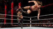6-27-16 Raw 15