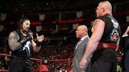 7-10-17 Raw 39