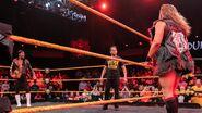7-24-19 NXT 11