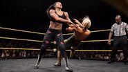 9-20-17 NXT 6