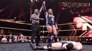 9-27-17 NXT 19