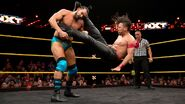 April 13, 2016 NXT.17