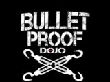 Bullet Proof Wrestling