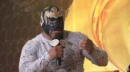 CMLL Informa (July 5, 2017) 15