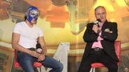 CMLL Informa (June 14, 2017) 17
