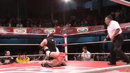 CMLL Informa (October 22, 2014) 5