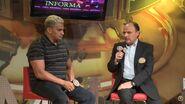 CMLL Informa (October 8, 2014) 11