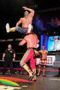 CMLL Martes Arena Mexico 7-16-19 34