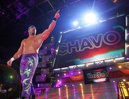 December 26, 2005 RAW.30
