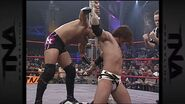 DestinationX2005 10