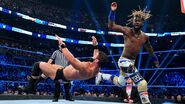 February 28, 2020 Smackdown results.15