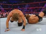 January 7, 2008 Monday Night RAW.00028