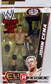 John Cena (WWE Elite 23)