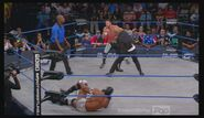 July 20, 2017 iMPACT! results.00012