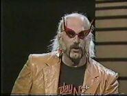 June 11, 1985 Prime Time Wrestling.00014