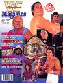 June 1987 - Vol. 6, No. 6.jpg