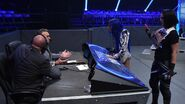 March 13, 2020 Smackdown results.3