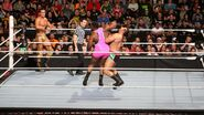 March 14, 2016 Monday Night RAW.1