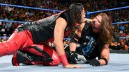 May 1, 2018 Smackdown results.24