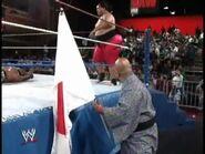 May 17, 1993 Monday Night RAW.00024