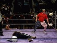 May 9, 1995 ECW Hardcore TV 11