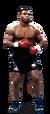 Mike Tyson Full