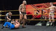 NXT 4-3-19 1