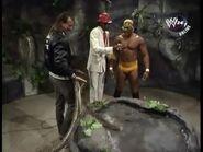 November 16, 1986 Wrestling Challenge.00025