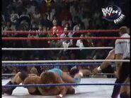 November 2, 1986 Wrestling Challenge.00006
