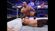 November 20, 2003 Smackdown results.00010