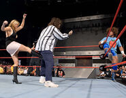 October 24, 2005 Raw.21