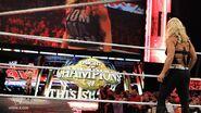 RAW 9-12-2011 9