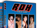 ROH Chi-Town Struggle