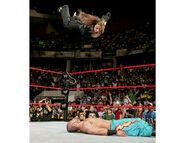 Raw-18-11-2007.5